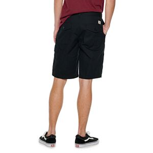Men's Vans Dexterous Shorts