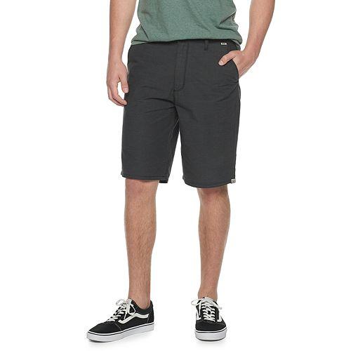 Men's Vans Billmar Short