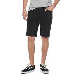 Mens Vans Shorts Bottoms, Clothing | Kohl's