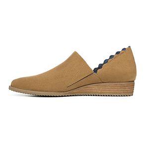 Dr. Scholl's Kaley Women's Slip-on Shoes