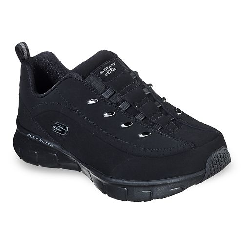 Skechers Synergy 3.0 Women's Shoes