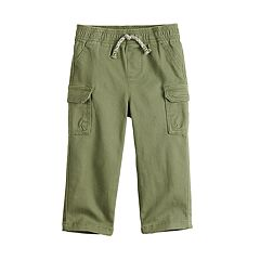 new product 886f1 8f864 Toddler Boy Jumping Beans® Cargo Pants