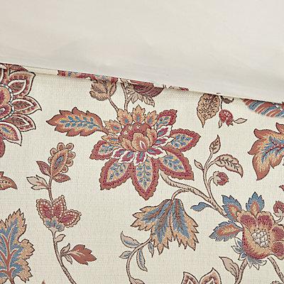 Madison Park Signature Wentworth Jacquard Comforter Bedding Set
