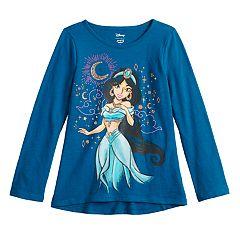 eb05f9b46f5 Disney Aladdin | Kohl's