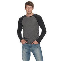 e3a5f1082139 Mens T-Shirts Teens Tops, Clothing | Kohl's