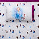 Disney's Frozen 2 Microfiber Sheet Set by Jumping Beans®