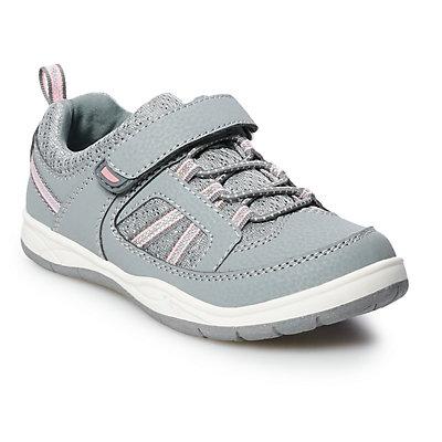 SO® Nettle Girls' Sneakers