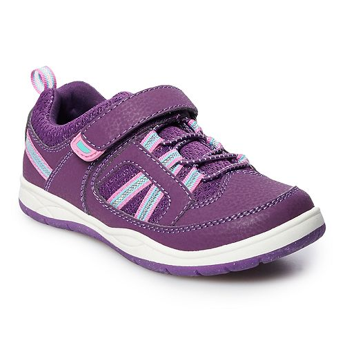 SO® Nettle Girls' Sneakers