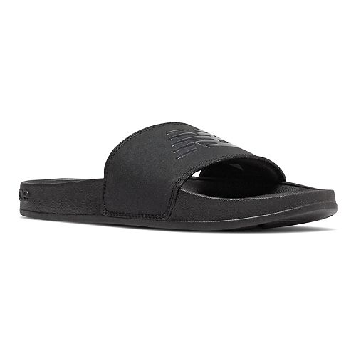 New Balance 200 Comfort Slide Women's Sandal