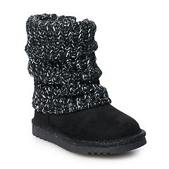 be74a39c2a1 Girls' Boots | Kohl's