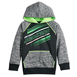 Boys 4-7 Jumping Beans® Star Wars Lightsaber Hoodie