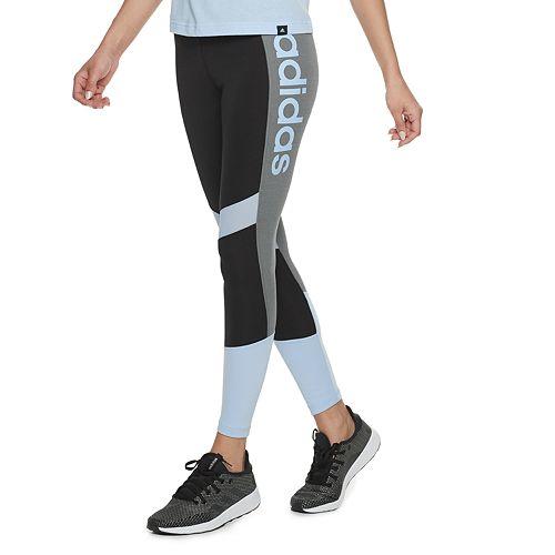 asustado transacción alto  Women's adidas Pants | Kohl's