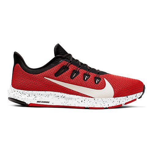 Nike Quest 2 SE Men's Running Shoes