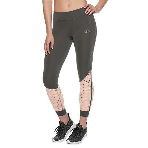 Women's adidas Own the Run Leggings