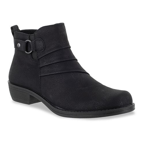 Easy Street Shanna Women's Ankle Boots