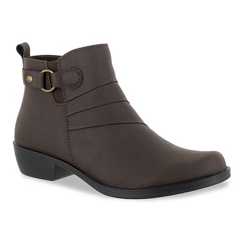 separation shoes 4730f b320d Womens Boots | Kohl's