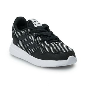 adidas Archivo Toddler Boys' Sneakers