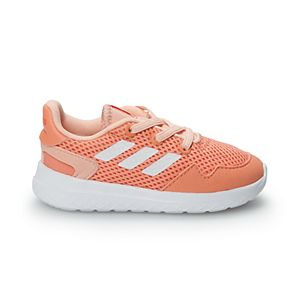 adidas Archivo Toddler Girls' Sneakers