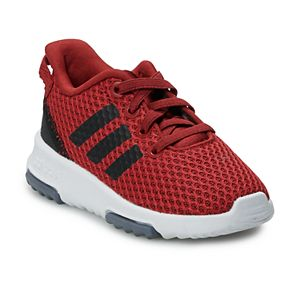 adidas Racer TR Toddler Boys' Sneakers