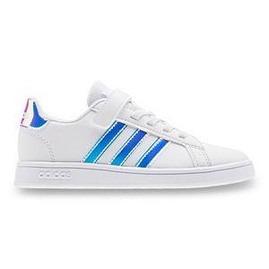 adidas Grand Court Girls' Sneakers