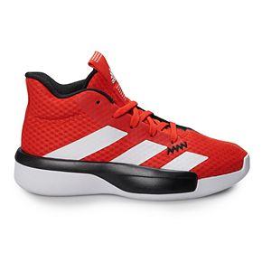 adidas Pro Next Boys' Basketball Shoes