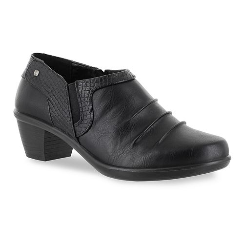 Easy Street Cleo Women's Ankle Boots
