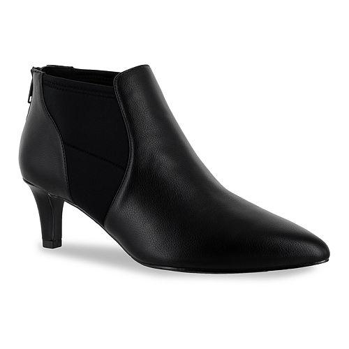 Easy Street Saint Women's Dress Ankle Boots