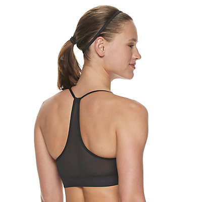 Women's adidas Badge of Sport Low-Impact Sports Bra
