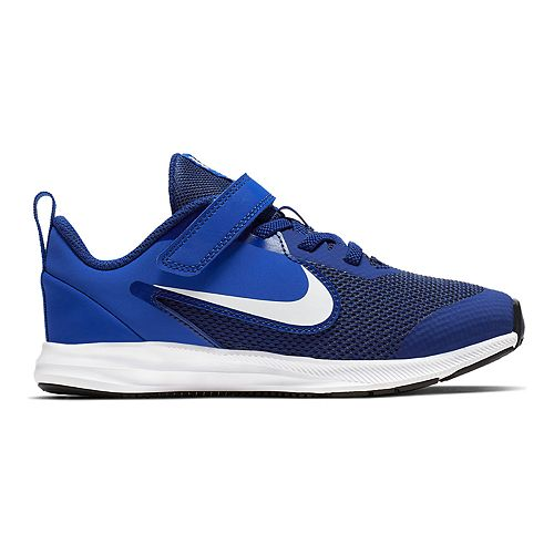 Nike Boys' Downshifter Sneakers