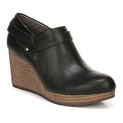 2454f01e74b Women's High Heels & Pumps | Kohl's