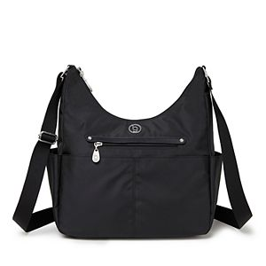 BG by Baggallini Phoenix Hobo Bag