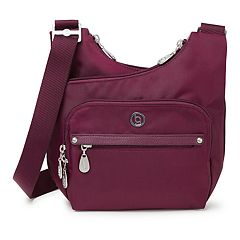 1bcc1a8b68 Womens Purple Crossbody Handbags & Purses - Accessories | Kohl's