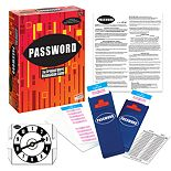 Password Game by Endless Games