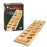 Mancala Game by Endless Games