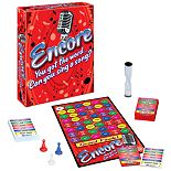 Encore Game by Endless Games