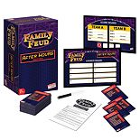 Family Feud After Hours Game by Endless Games
