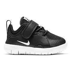 4a3ee23444327 Nike Baby Shoes | Kohl's