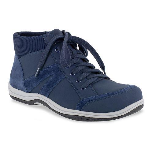 Easy Street Chill Women's Sport Boots