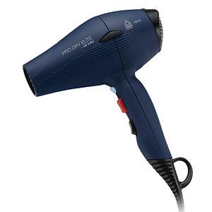 Andis ProDry Elite Hair Dryer