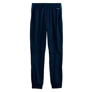 Boys 8-20 Tek Gear® Tricot Jogger Pants in Regular & Husky