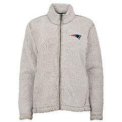 42885de02 Juniors Outerwear: Coats & Jackets | Kohl's