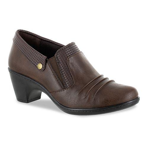 Easy Street Bennett Women's Ankle Boots