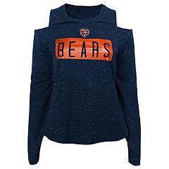 6a396c6e Chicago Bears   Kohl's