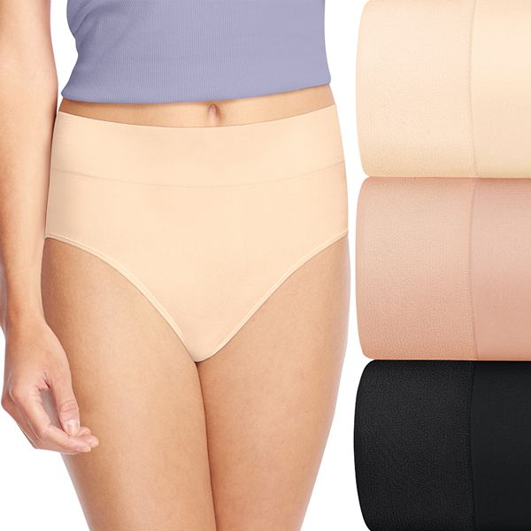 Free Women In Panties Pic
