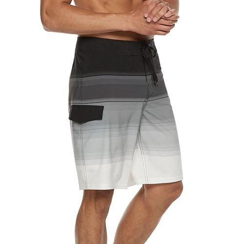 Men's SONOMA Goods for Life™ Resort Boardshorts