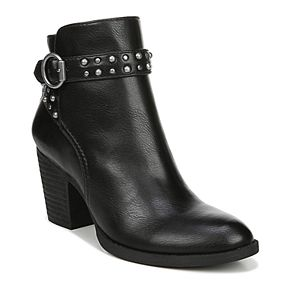 Circus By Sam Edelman Monica Women's Ankle Boots