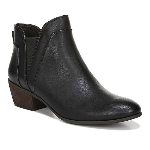 Circus By Sam Edelman Pent Women's Ankle Boots