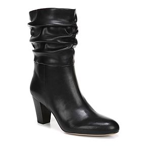 Circus by Sam Edelman Willow Women's Tall Boots