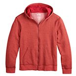 Men's Urban Pipeline? Adaptive Fleece Hoodie