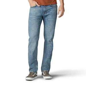 d124ca96f8d801 Men's Lee Extreme Motion Stretch Athletic-Fit Jeans
